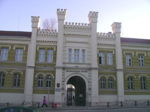 transfer Bucharest-Ruse-Pleven