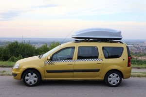 taxi transportation from Bucharest Airport to any place in Bulgaria