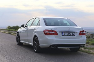 luxurious transport from Bucharest airport to Ruse